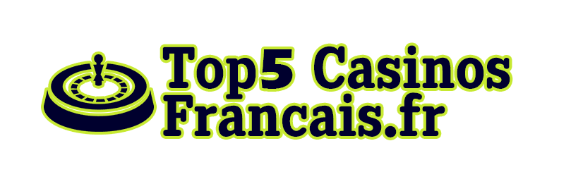 Top 5 Casinos Francais